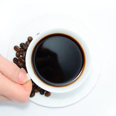 Caffè, ti allunga la vita se ti concedi tre tazzine al giorno
