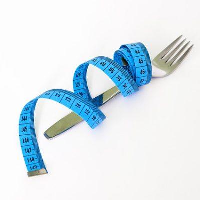 Con la dieta del tempo addio ai chili in più