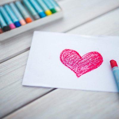 24 piccoli punti sull'amore (ma non siamo perfetti)