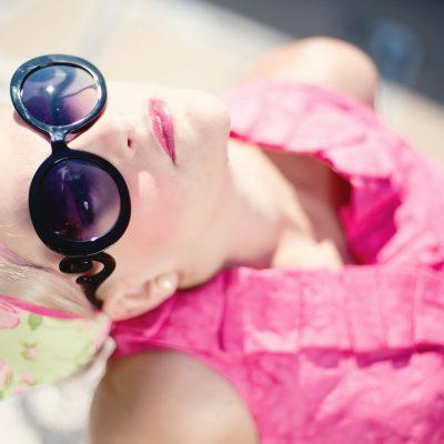 Abbronzatura senza paura, ecco i consigli per non sbagliare