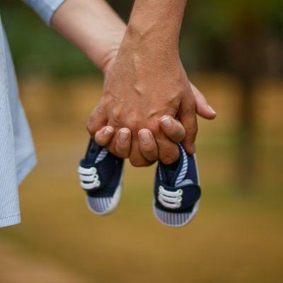 Estate e fertilità, i consigli scaccia paura
