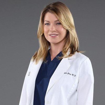 Grey's Anatomy, la quattordicesima stagione tra addii e ritorni