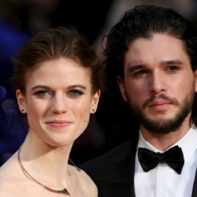 Festa a Game of Thrones, Jon Snow si sposa davvero