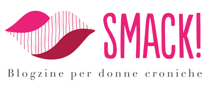 Logo Smack