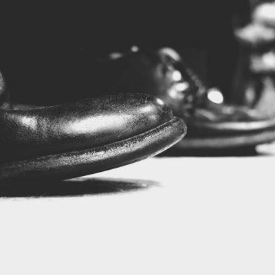 Come prendersi cura delle scarpe e farle durare
