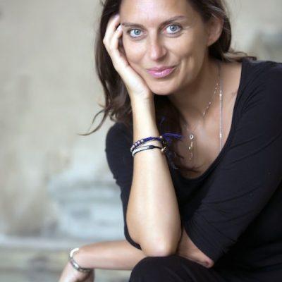 """Federica Bosco: """"L'amicizia fra donne? Una delle cose più belle"""""""