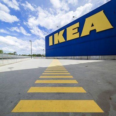 Ikea, i sogni sono nel cassetto. Ma lo devi montare tu