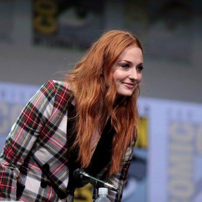 Sophie Turner sposa Joe Jonas, nozze per Sansa Stark