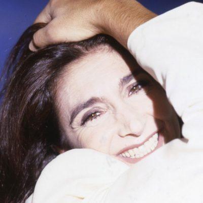 Anna Marchesini, su Rai 3 il ricordo di un'attrice grandiosa