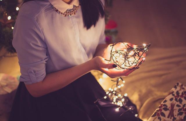 e-book, il regalo di Natale di Smack