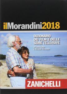 Il Morandini 2018