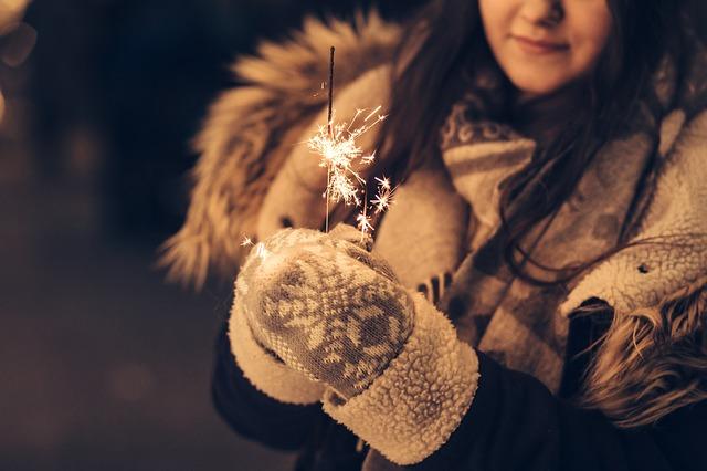 Vigilia di Natale, quando i sogni contano