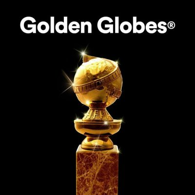 Golden Globes, l'onda in nero travolge Hollywood. Oprah Winfrey da applausi