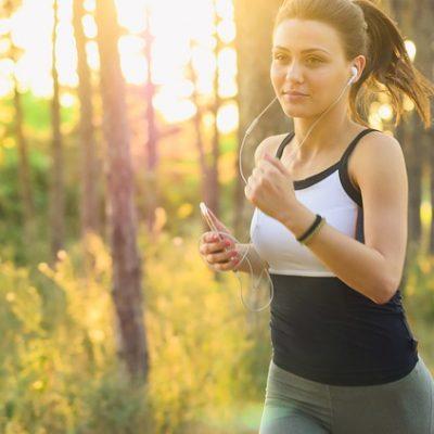Fitness, a che ora allenarsi per restare in forma più a lungo