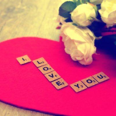 San Valentino, come sopravvivere al giorno più strano dell'anno