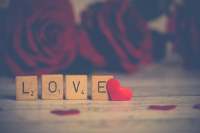 San Valentino, come sopravvivere