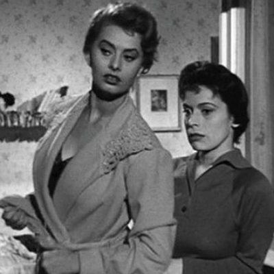 8 marzo, i personaggi femminili dei film che ho amato di più