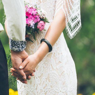 Matrimonio, guida completa alla cerimonia non convenzionale