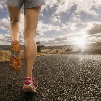 Corsa, lo sport che fa bene soprattutto alle donne