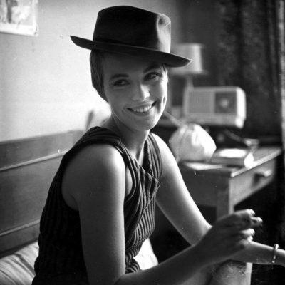 French Girl, come diventare icona di stile (senza nascere a Parigi)