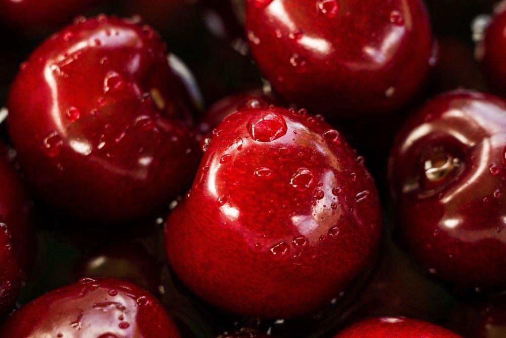FruttAmami, frutta fresca