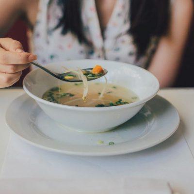 Ormoni, se la dieta non va potrebbe essere colpa loro