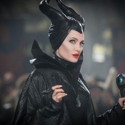 Maleficent, iniziate le riprese del sequel del film con Angelina Jolie