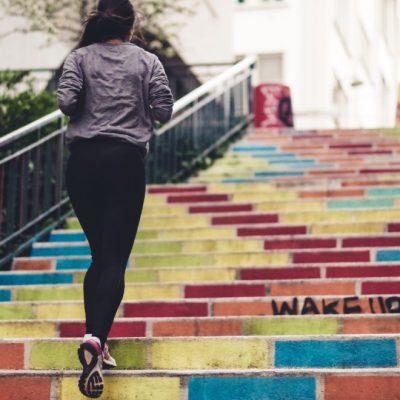 Move Week, parte oggi la settimana dello sport e della vita attiva