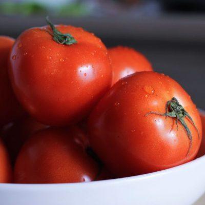 Pomodoro, il re della cucina mediterranea a Cibus