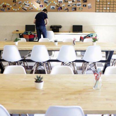 Boncompagni 22, apre lo spazio culturale voluto dagli studenti del Righi