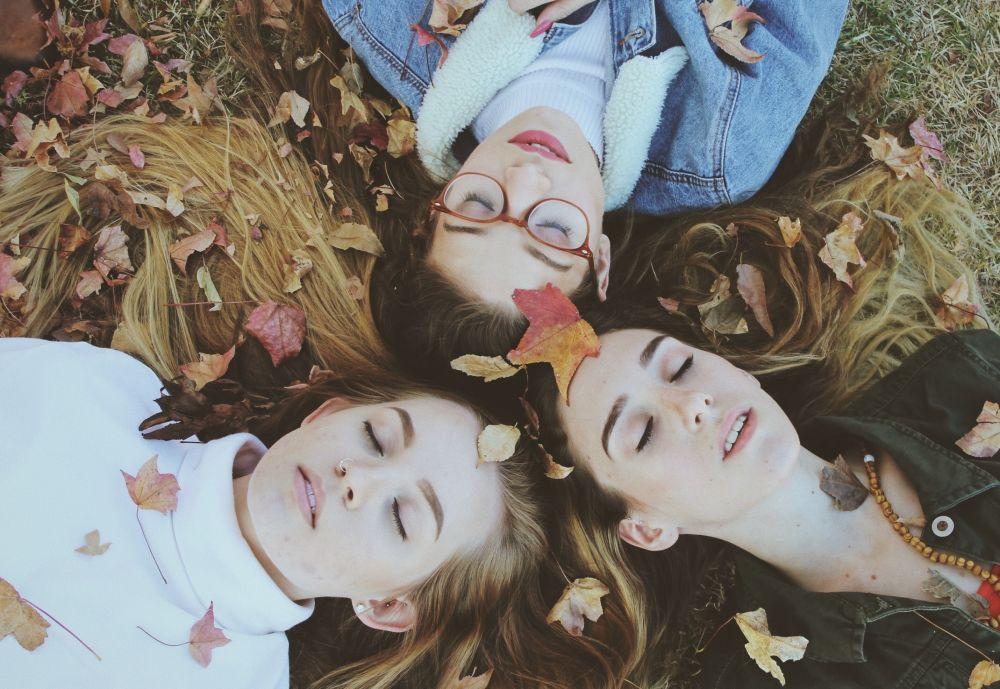 Ciclo, 10 cose da dire a tua figlia