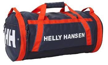 Helly Hansen, una borsa della nuova collezione