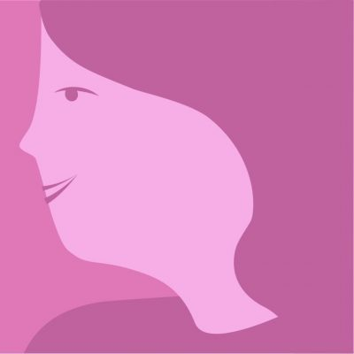 WELL!, al via la campagna social per la salute della donna