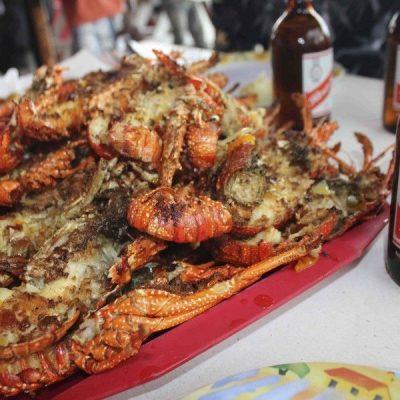 Giamaica, una vacanza all'insegna di un gusto sorprendente