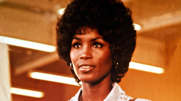 Blaxploitation, l'attrice Teresa Graves