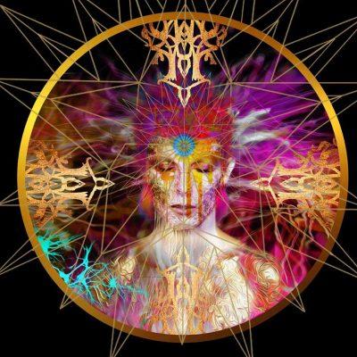 Starman Tarot, arriva il mazzo di Tarocchi ispirato da Bowie