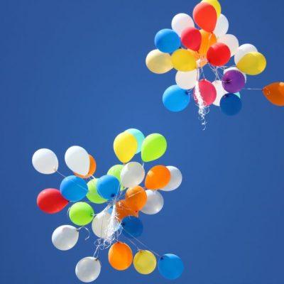 Compleanno, un anno di sorprese da ricordare