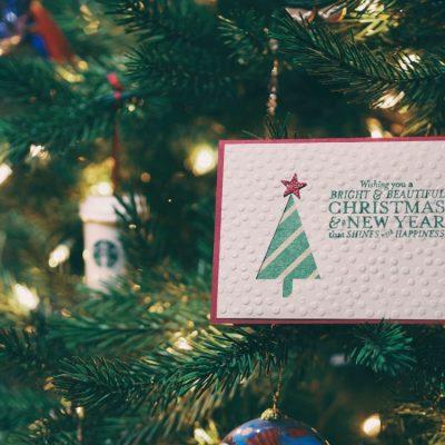 Last Christmas & co. quali sono le canzoni più belle del Natale