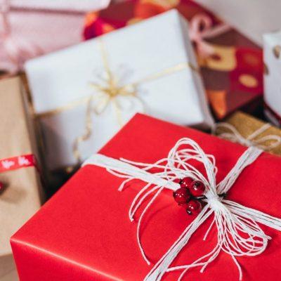 Merry Christmas? Credere alla magia del Natale in 3 mosse