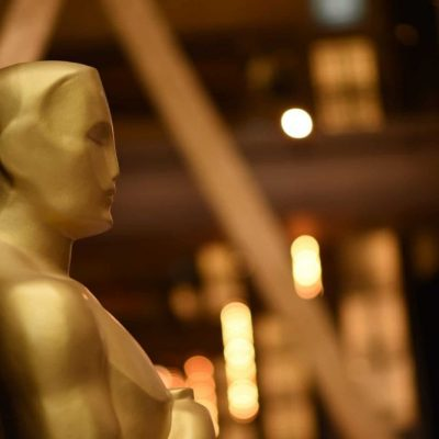 Oscar 2019: vincitori e vinti di un'edizione indecifrabile