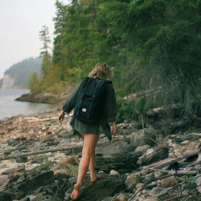 Backpacking: la guida di Babbel per viaggiare con lo zaino