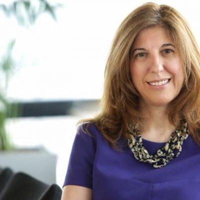 Donne e lavoro: il modello (vincente) di Menarini