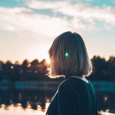 Trasformazione, la parola semplice che cambia tutta la tua vita