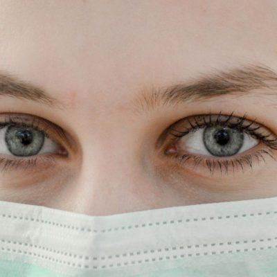 Tumore nelle donne, c'è ancora molto da migliorare