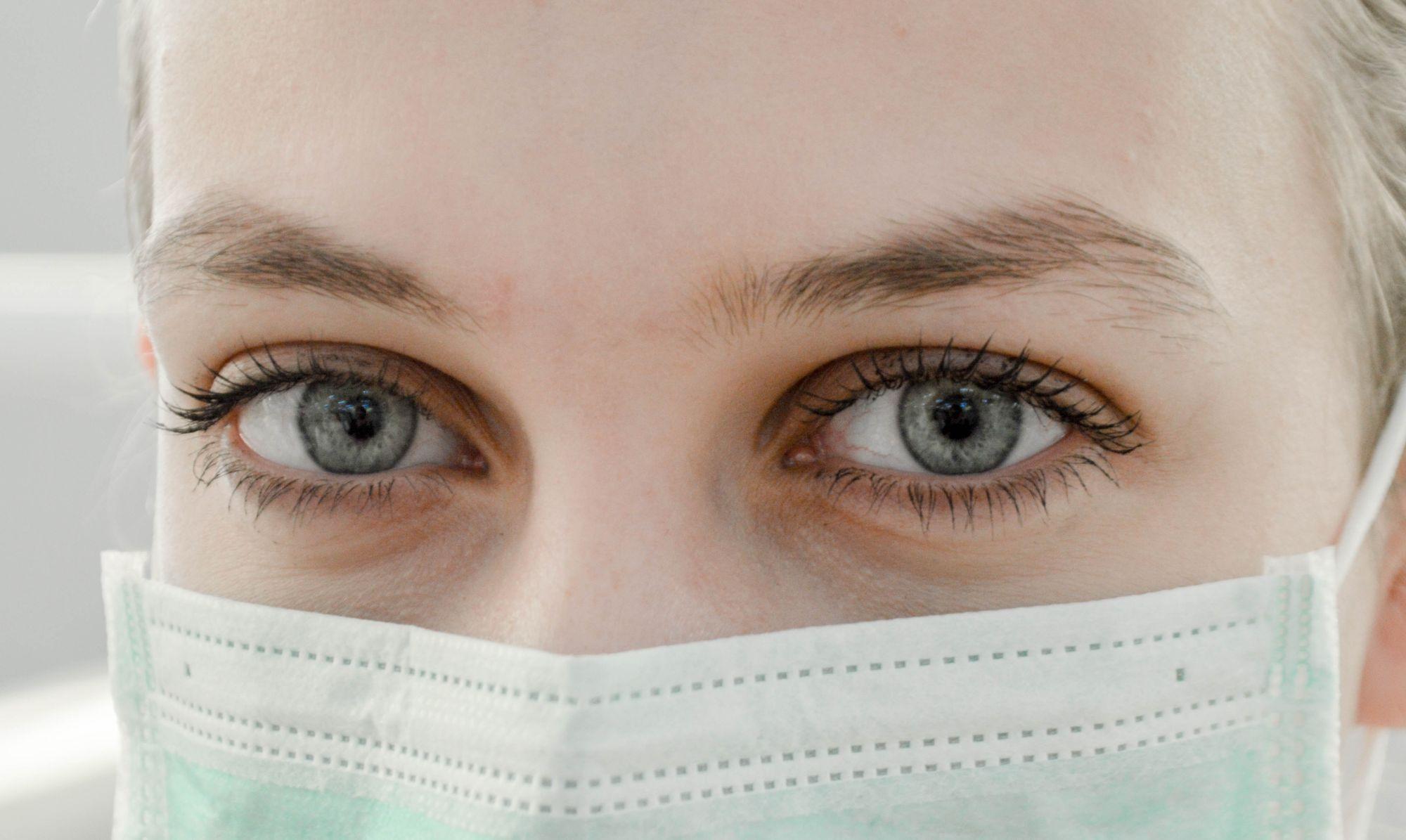 tumore nelle donne una ricercatrice