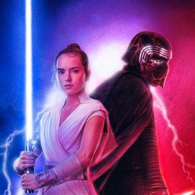 Le donne di Star Wars? Te le raccontiamo noi