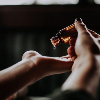 Pulizia del viso, il rituale serale che devi fare (sempre)