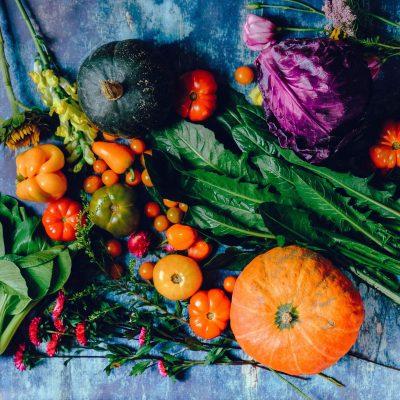 Veganuary, il mondo veg spiegato a uno scettico