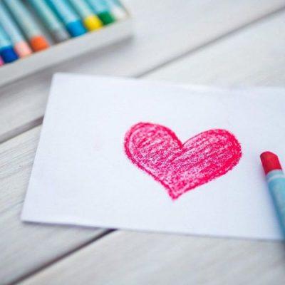 Storia d'amore, come farla funzionare davvero?