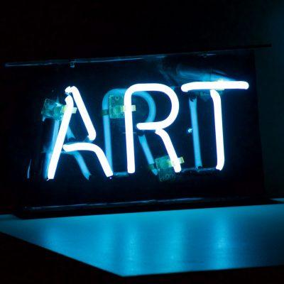 Arte, la bellezza (virtuale) salverà ancora il mondo